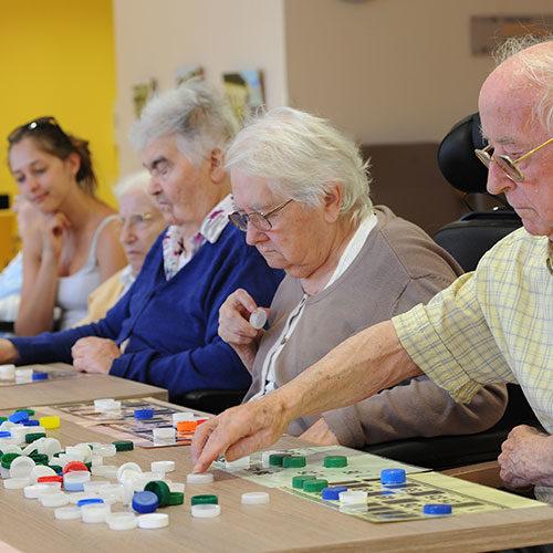 activite-residence-beatrice-bingo